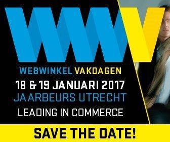 wuunder-op-webwinkel-vakdagen