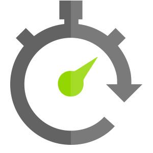 Gebruik de supersnelle verzendservice van Wuunder