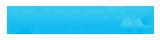 Wuunder API Opencart