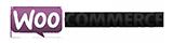 Wuunder API Woocommerce