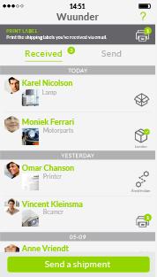 app_screens_PMS-EN-2