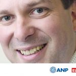 ANP en Elsevier interview