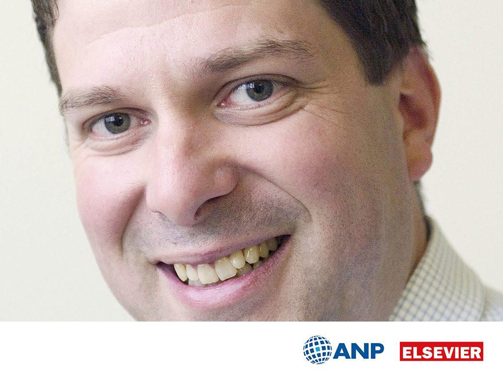 Interview Jeroen Gehlen | Wuunder