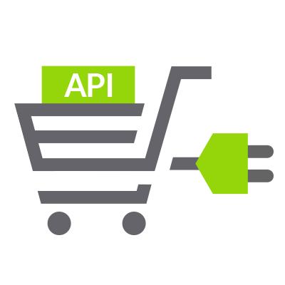 Wuunder API cart