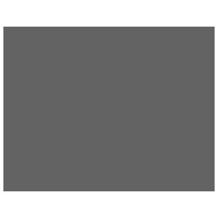 Pick up Wuunder shipping