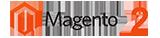 Wuunder API Magento 2