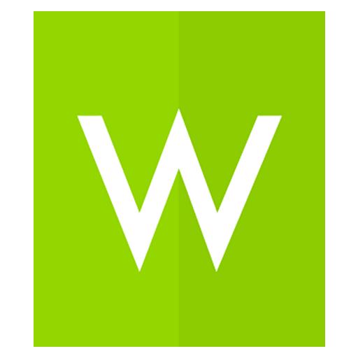 WeAreWuunder