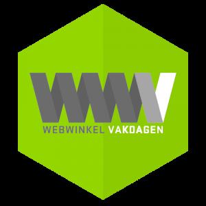 Wuunder Webwinkel vakdagen