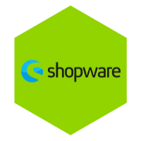 Links: Shopware