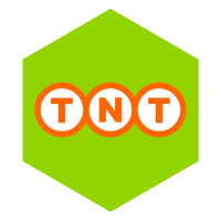 Carriers: TNT