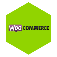 Links: WooCommerce