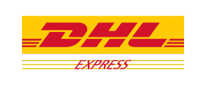 DHL Express and UPS Express
