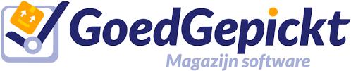 Wuunder Goedgepickt logo
