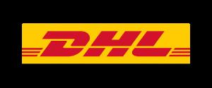 DHL: Eenvoudig en laagdrempelig versturen - WeAreWuunder